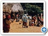1. A Gypsy Life in Africa