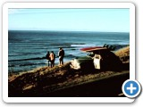 Exploring New Zealand 1960s
